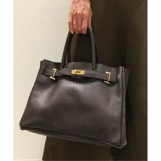 L'Appartement DEUXIEME CLASSE - アパルトモン  SITA PARANTICA Tote Bag