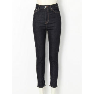 TODAYFUL - STELLA's Denim25todayfulアングリッドkbfイエナzara