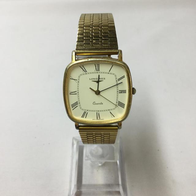 ジェイコブ 時計 コピー 7750搭載 - ジェイコブ 時計 偽物わからない