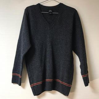 USJ - ユニバーサルスタジオ 公式 ハリーポッター セーター