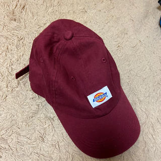 Dickies - dickies 帽子