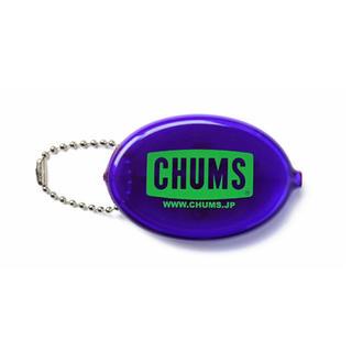 CHUMS - チャムス  コインケース