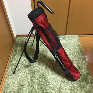 ゴルフバッグ 練習用 新品・未使用品
