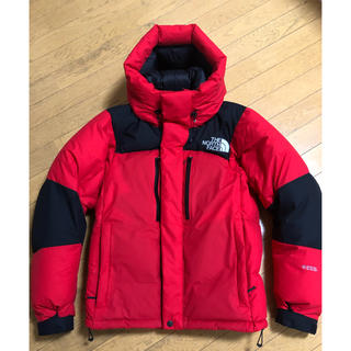THE NORTH FACE - 定価大幅値下げ!BALTRO LIGHT JACKET ND91950