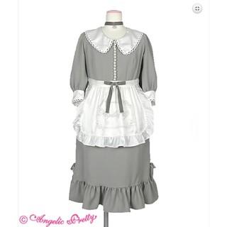 Angelic Pretty - Lady's Maid Set  angelic  pretty 新品未使用