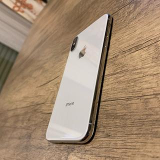 Apple - iPhone X 64GB simフリー 本体