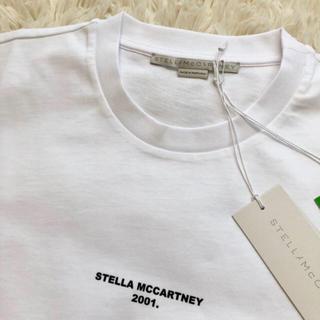 ステラマッカートニー(Stella McCartney)のkyon様専用(Tシャツ(半袖/袖なし))