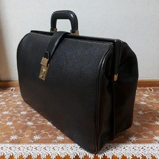 PORTER - 吉田カバン ポーター PORTER ビジネスバッグ ダレスバッグ ブリーフケース