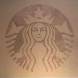 スターバックスコーヒー(Starbucks Coffee)のその様専用(グラス/カップ)
