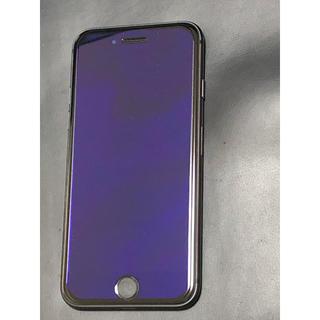 Apple - ◇SIMフリー◇ 極美品 iPhone8 スペースグレー  バッテリー 100%