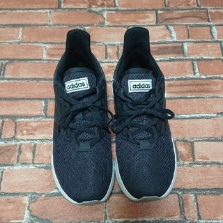 adidas - adidas スニーカー レディース 23,5cm