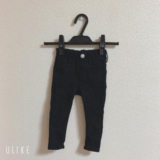 BREEZE - ブリーズ パンツ♡