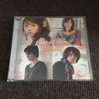 GOODBYE LONELY~Bside collection~