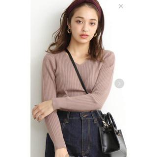N.Natural beauty basic - 定価7700円♡2019年秋冬発売♡完売カラー!