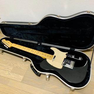 フェンダー(Fender)のFender USA テレキャスター(エレキギター)