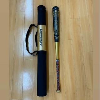 MIZUNO - ビヨンドマックス メガキング2 84cm 760g