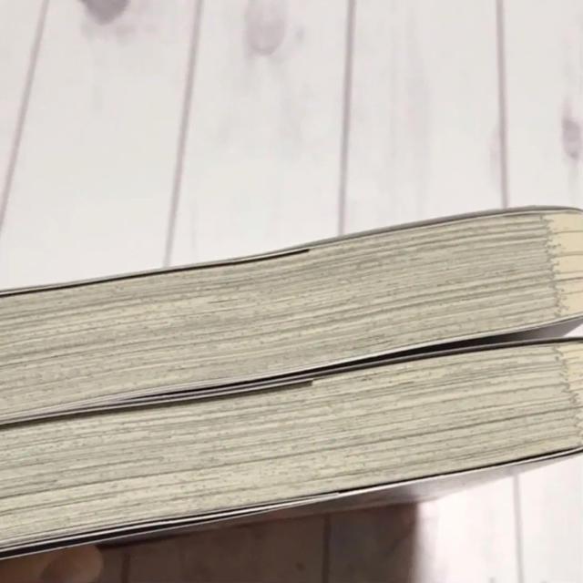 白泉社(ハクセンシャ)のGAME-スーツの隙間-   1、2巻  西形まい エンタメ/ホビーの漫画(少女漫画)の商品写真