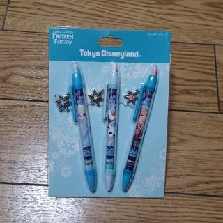 Disney - ディズニー キャラクターボールペン