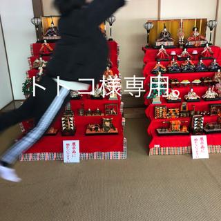 シセイドウ(SHISEIDO (資生堂))のサンメディックUV薬用ホワイトプロテクトWn(日焼け止め/サンオイル)