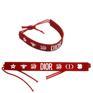 Dior - Dior BEAUTE ブレスレット