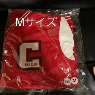 広島東洋カープ - カープ ユニフォーム ファンクラブ 2020年