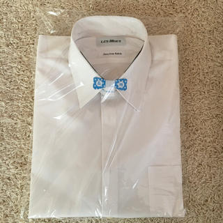 AOKI - ワイシャツ