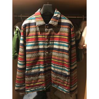 クーティー(COOTIE)のCOOTIE Tijuana Work Jacket(ブルゾン)
