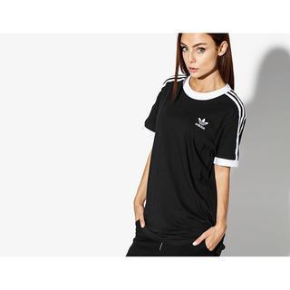 adidas - 限定価格 アディダス Tシャツ
