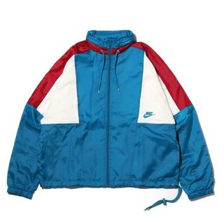NIKE - NEWS着用|Nike - Reissue Woven Jacket [L]