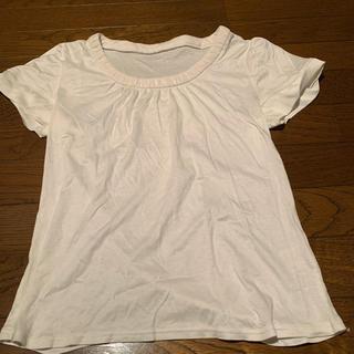 オリヒカ(ORIHICA)のオリヒカ カットソー Mサイズ(カットソー(半袖/袖なし))