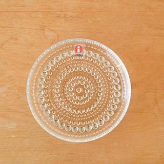 iittala - イッタラ カステヘルミ プレート 2枚10センチ 廃盤