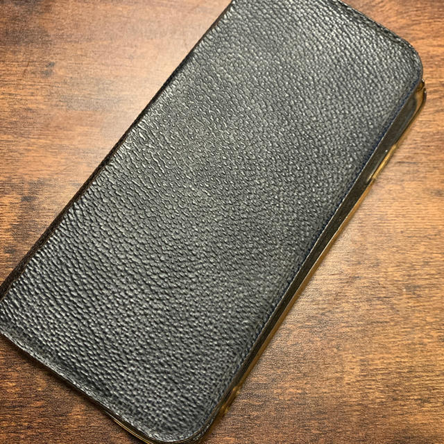 gucci アイフォーン8 ケース tpu | LOUIS VUITTON - ルイヴィトン iPhone6 ケースの通販