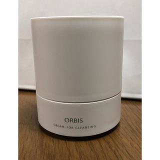 オルビス(ORBIS)のオルビス  オフクリーム(クレンジング/メイク落とし)