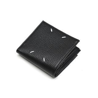 Maison Martin Margiela - MAISON MARGIELA メゾン マルジェラ 2つ折り財布