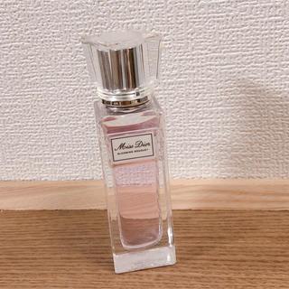 Dior - ミス ディオール ブルーミング ブーケ ローラー パール DIOR 香水