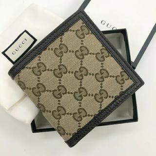 Gucci - 【新品未使用】GUCCI 財布 150413ky9ln9903
