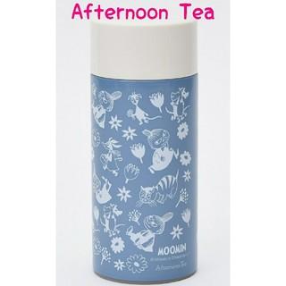 AfternoonTea - 【新品】Moomin×Afternoon Tea ミニステンレスボトル
