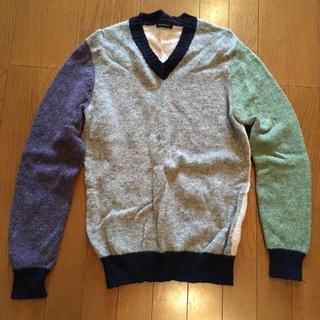 ACNE - アーバンリサーチ URBAN RESEARCH ニット セーター