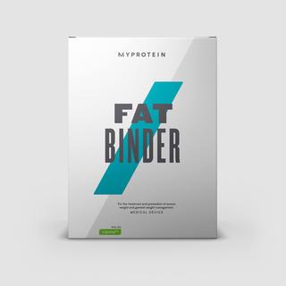 マイプロテイン(MYPROTEIN)のマイプロテイン ファットバインダー 180錠(ダイエット食品)