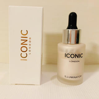 Sephora - 新品★ICONIC LONDON ILLUMINATOR ♡Shine♡