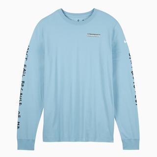 ナイキ(NIKE)のNike x Tom Sachs Long-Sleeve トム サックス ロンT(Tシャツ(長袖/七分))