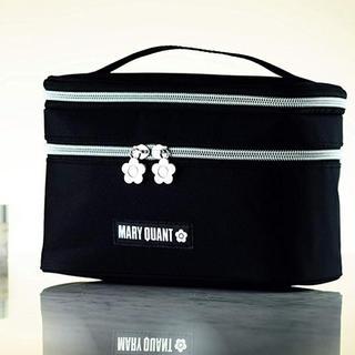 MARY QUANT - アンドロージー マリークワント2段型多機能バニティ