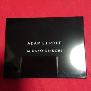 Adam et Rope' - InRed 12月号 付録 ADAM ET ROPE メイクパレット