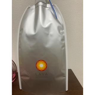 lava 水素水(ヨガ)