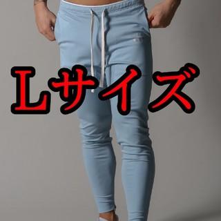 【新品】Lサイズ Calf UK x JP 2Way Pants(その他)