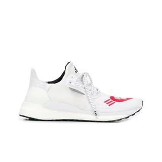 アディダス(adidas)の adidas SOLARHU HUMAN MADE 28.5㎝(スニーカー)
