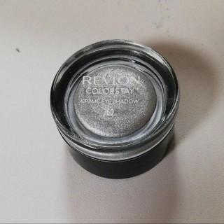 レブロン(REVLON)のレブロン カラーステイクリームアイシャドウ 760(アイシャドウ)
