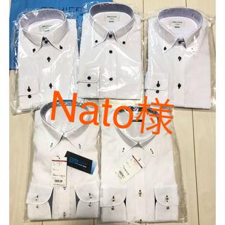 オリヒカ(ORIHICA)のORIHICA オリヒカ ワイシャツ5枚(シャツ)