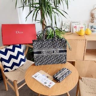 Dior -  Dior   ディオール          トートバック