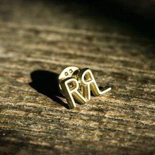 RRL - RRL アクセサリー